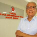 """JMO'dan """"Deprem Haftası"""" açıklaması"""