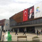 Uzun ve çetrefilli bir iddia: Çukurova'da, FETÖ sanığına imarlı görev mi ?